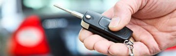 Columbus Locksmith Master Columbus, OH 614-335-6041